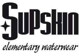 Kooperation mit SUPskin