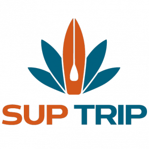SUP TRIP – Stand Up Paddling in Potsdam, Berlin & Brandenburg