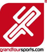 SUP GTS Logo