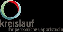 Sportstudio Potsdam