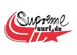 Supreme Surf - unser Partner für SUP und Kitesurfen
