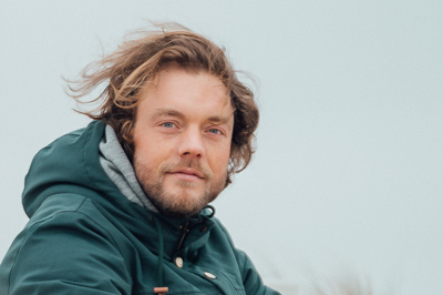 Martin Teichmann (Teichi)
